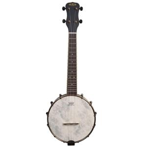 Kala KA-BJN BKC Concert Best Banjoleles
