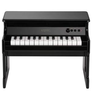 Korg Tiny Piano Digital