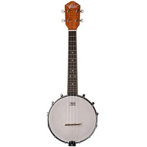 Oscar Schmidt OUB1 Best Banjoleles